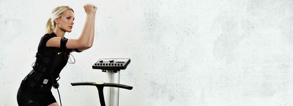Terveys liikunta elämä